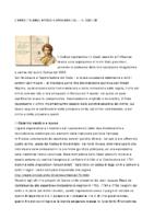 Codice Napoleonico